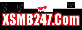 XSMB247.Com